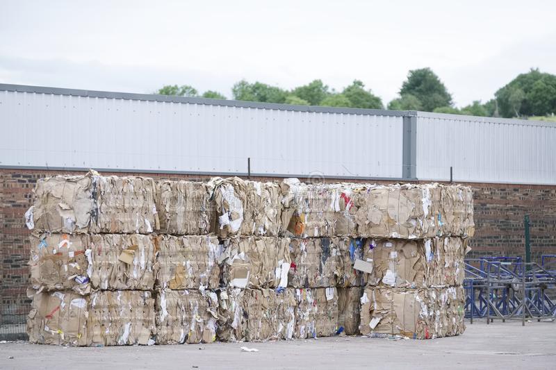 Thị trường giấy và bột giấy Trung Quốc cuối tháng 5