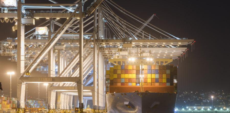 Indonesia quyết định áp dụng mức tạp chất 2% đối với RCP nhập khẩu