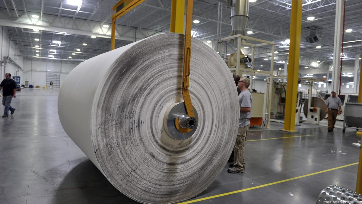 Clearwater Paper tăng gần 30% lượng giấy tissue bán ra trong QII/2020