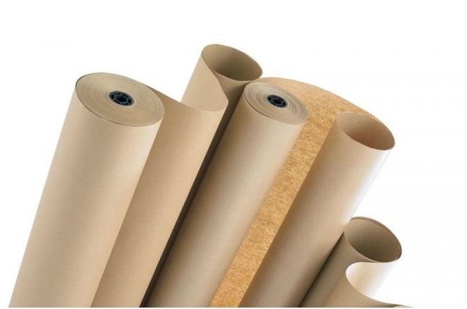 Xuất khẩu giấy kraft của Mỹ tăng 28,1% trong tháng 5