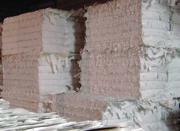 Suzano cắt giảm tồn kho, tiêu thụ bột BEK đạt 2,7 triệu tấn trong quý II/2020