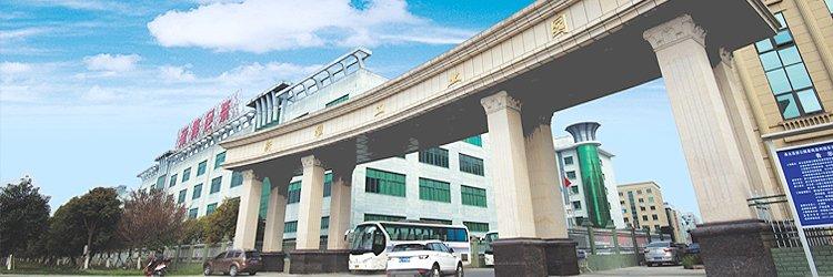 Xinya Paper khởi chạy dây chuyền carton mới công suất 200.000 tấn/năm