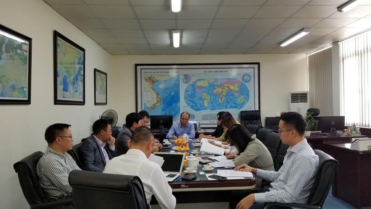 Chống gian lận thương mại, hàng nhái, hàng giả - bảo vệ lợi ích các doanh nghiệp ngành giấy trong nước
