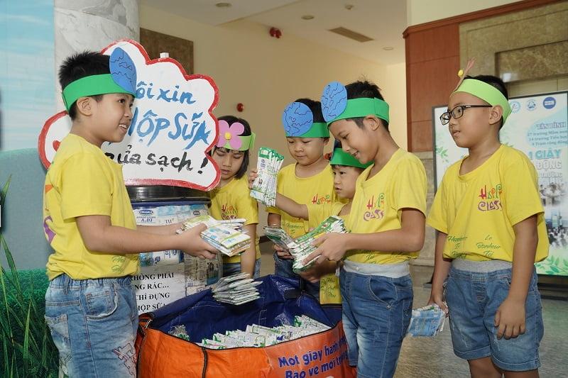 tetra-pak-mo-rong-chuong-trinh-tai-che-hoc-duong-o-ha-noi1602070211