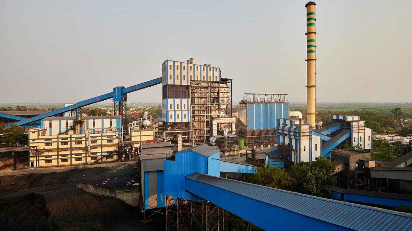 Valmet cung cấp hệ thống tẩy trắng bột giấy cho nhà máy ITC's Bhadrachalam, Ấn Độ
