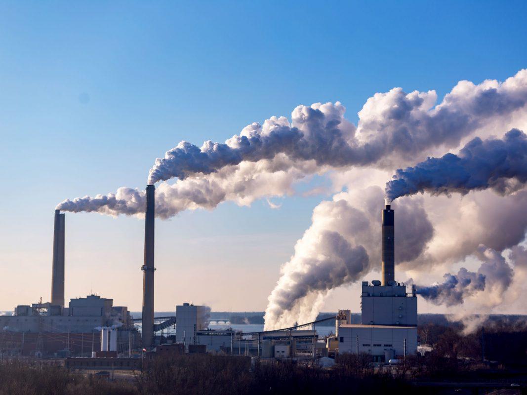 Ảnh hưởng của việc chuyển đổi từ sử dụng điện than sang điện khí đốt tới ngành công nghiệp giấy và bột giấy Trung Quốc