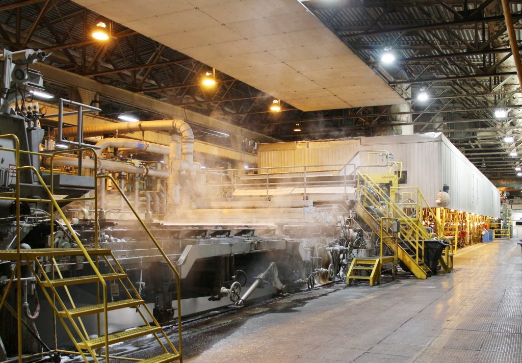 Nine Dragons plans 400,000 tonnes/yr of new wood pulp capacity for Dongguan mill