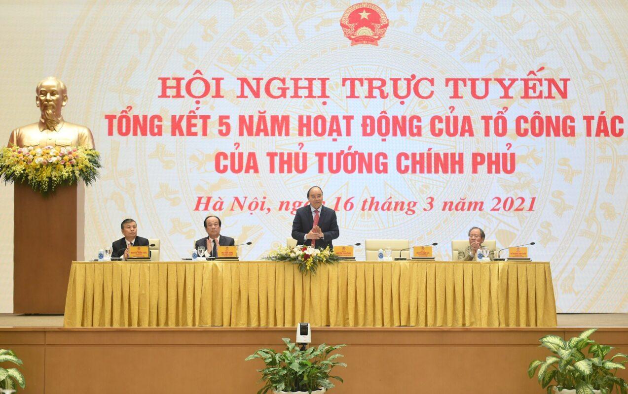 lanh-dao-hiep-hoi-giay-va-bot-giay-viet-nam-tham-du-hoi-nghi-truc-tuyen-tong-ket-5-nam-hoat-dong-cua-to-cong-tac-thu-tuong-chinh-phu