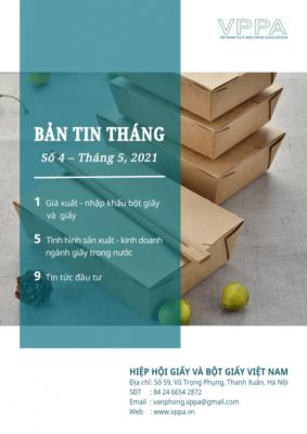 ban-tin-thang-5
