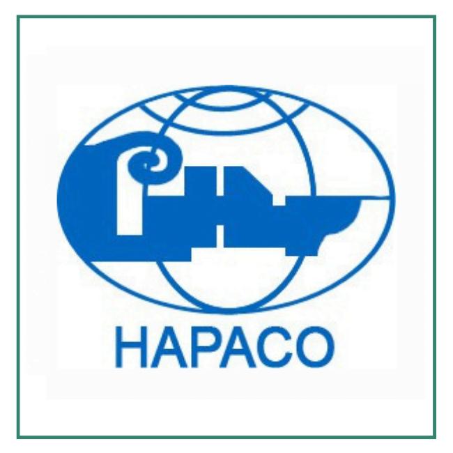 Công ty CP Tập đoàn HAPACO