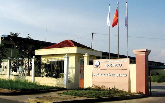 Hai doanh nghiệp Việt lọt top 200 công ty tốt nhất châu Á có doanh thu dưới 1 tỷ USD của Forbes