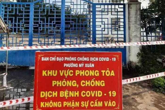 ho-tro-giay-sai-gon-tai-hoat-dong-trong-boi-canh-covid-19